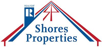 Shores Properties
